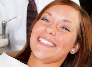 Who Can Avail A Smile Makeover_ Burnaby