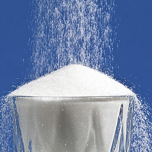artificial-sweeteners-picture-300.jpg