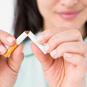quit-smoking2-300.jpg