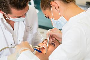 sedation-dentistry-new.png