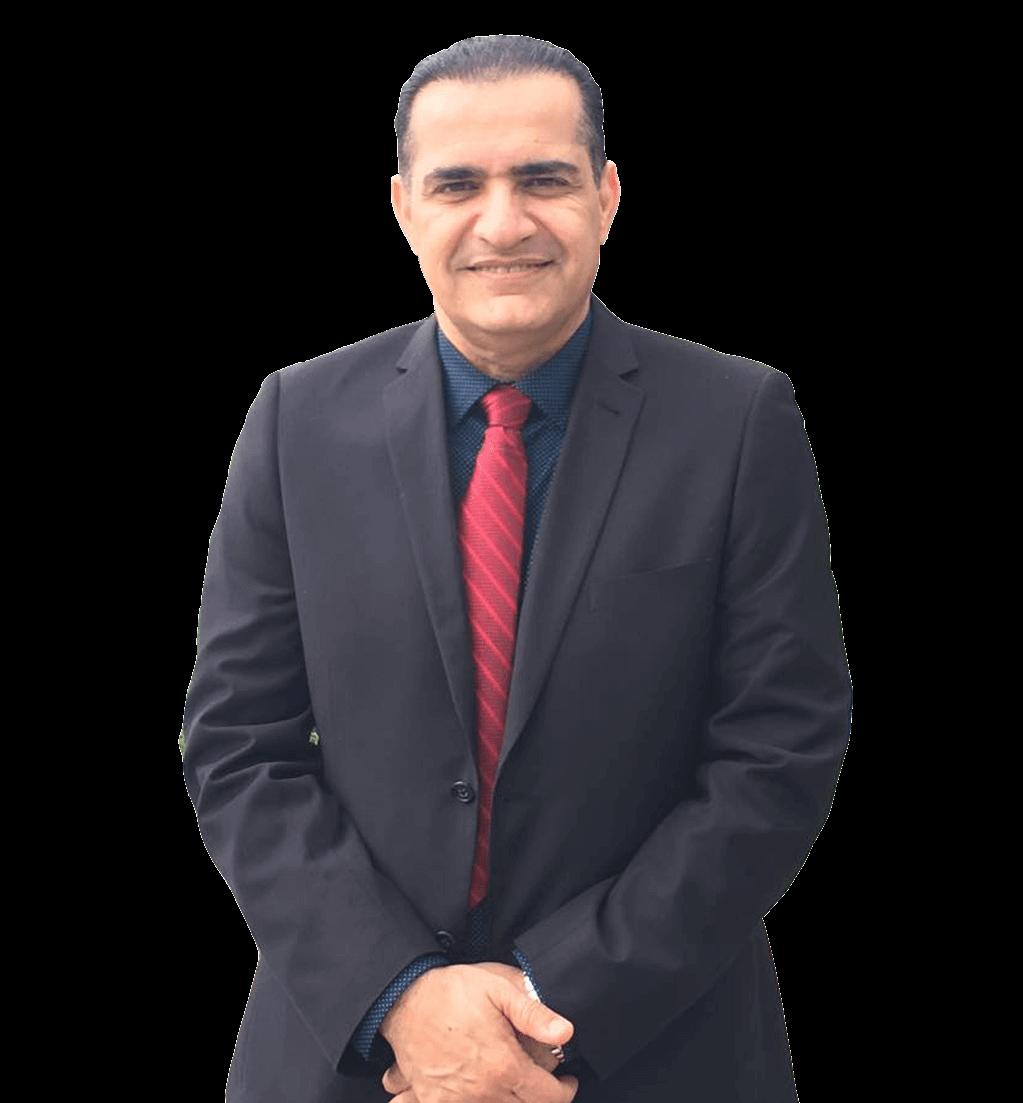 https://burnabysquaredental.com/wp-content/uploads/2017/01/Dr.-Shahram-Kamaei.png