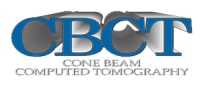 cbct-logo
