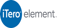 itero-element-logo